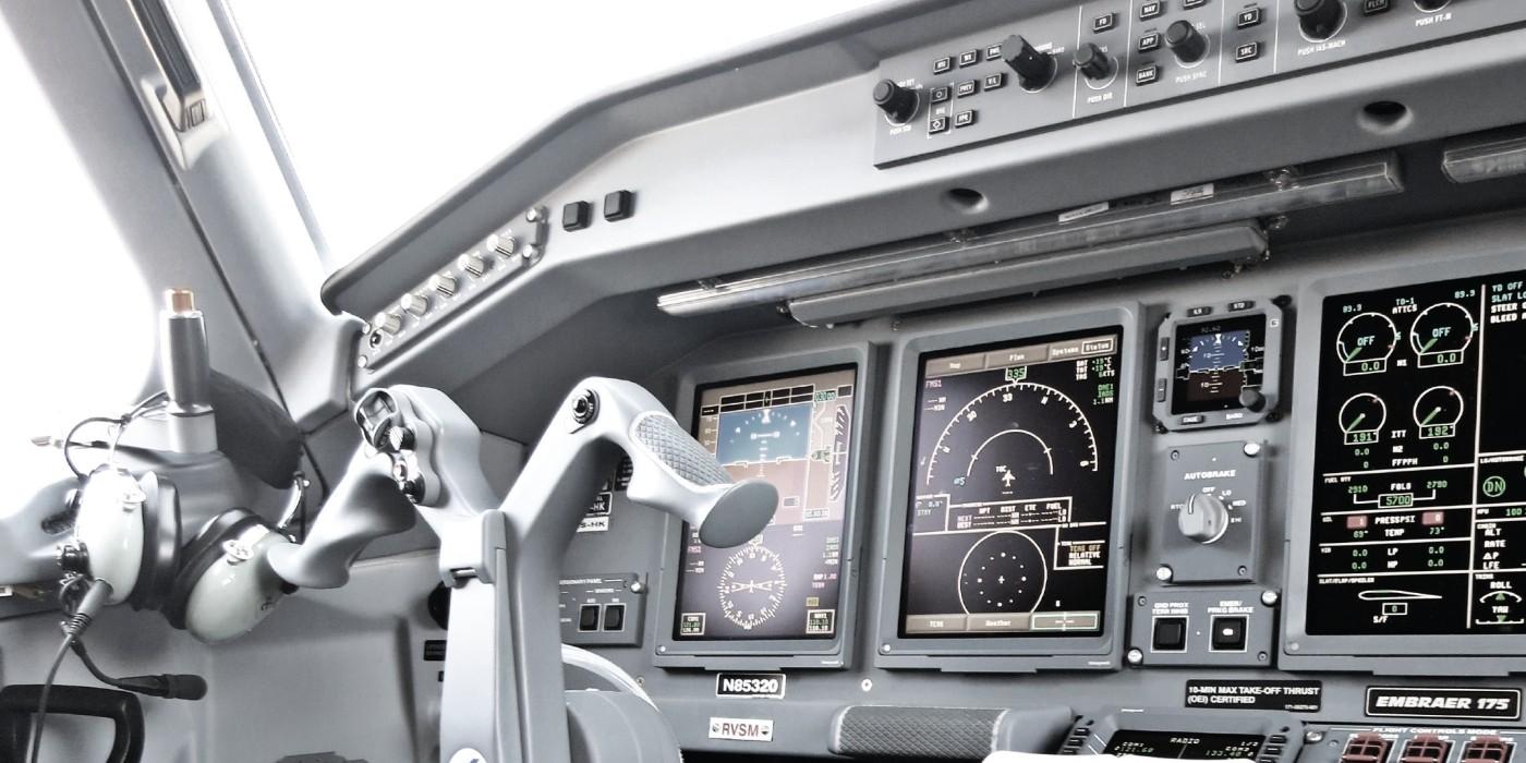 ATP Flight School | LinkedIn