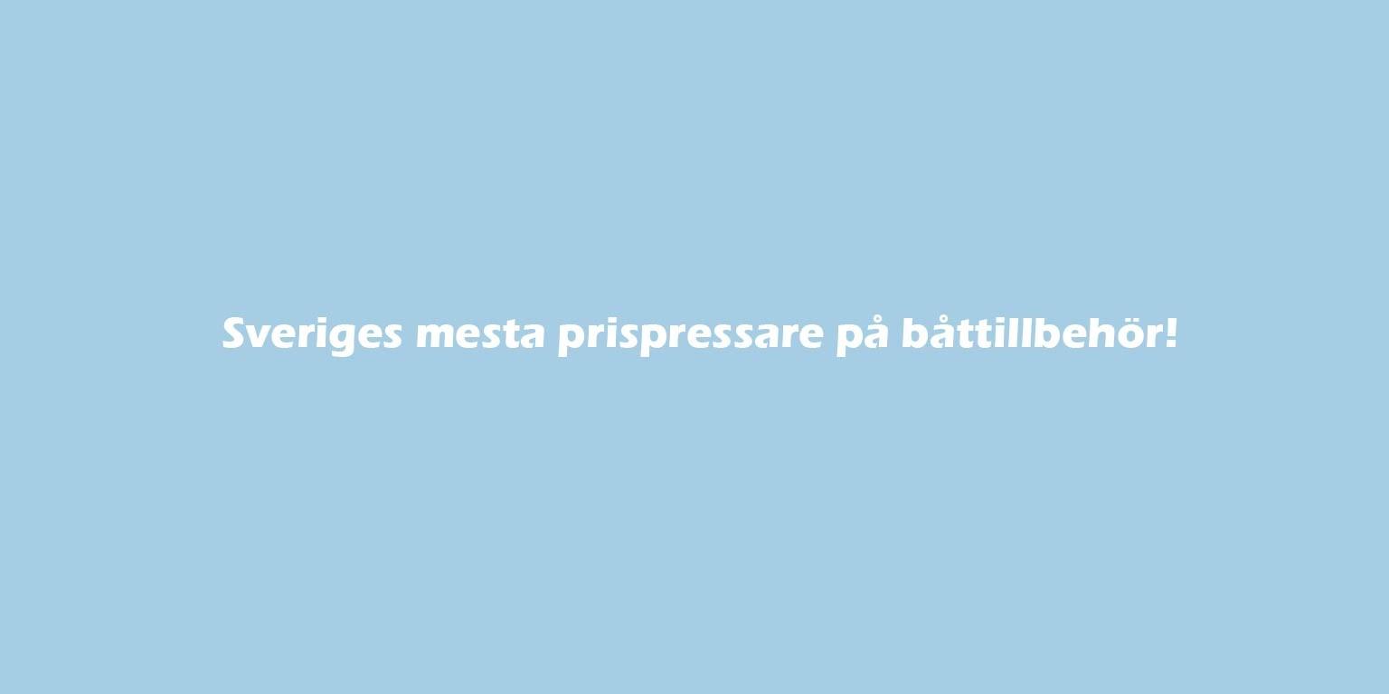 Populära Erlandsons Brygga AB | LinkedIn KS-15