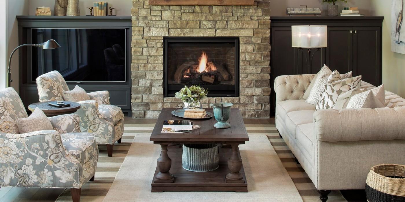 Schneiderman S Furniture Linkedin