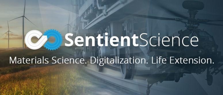 Sentient Science | LinkedIn