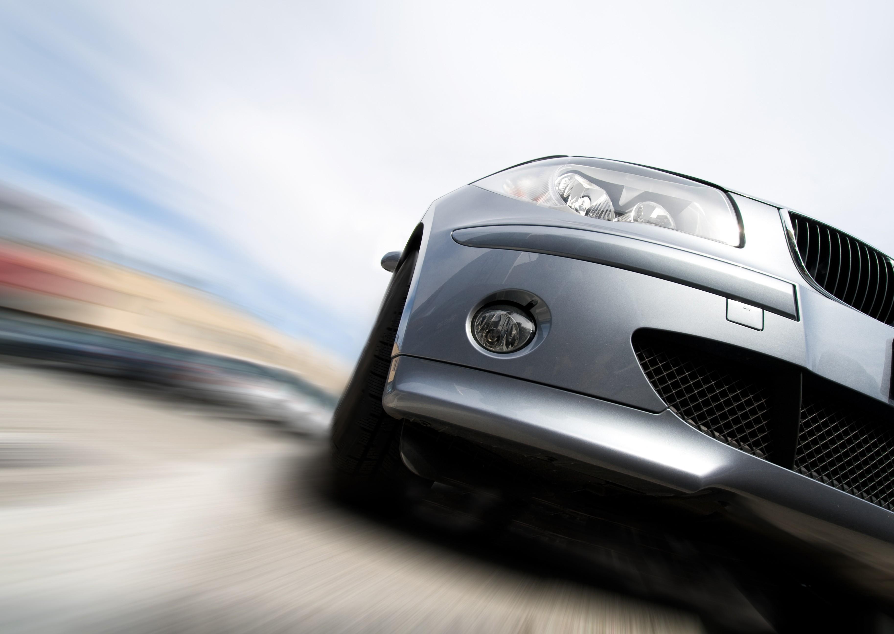 Mitsubishi Electric Automotive America Inc Cover Image