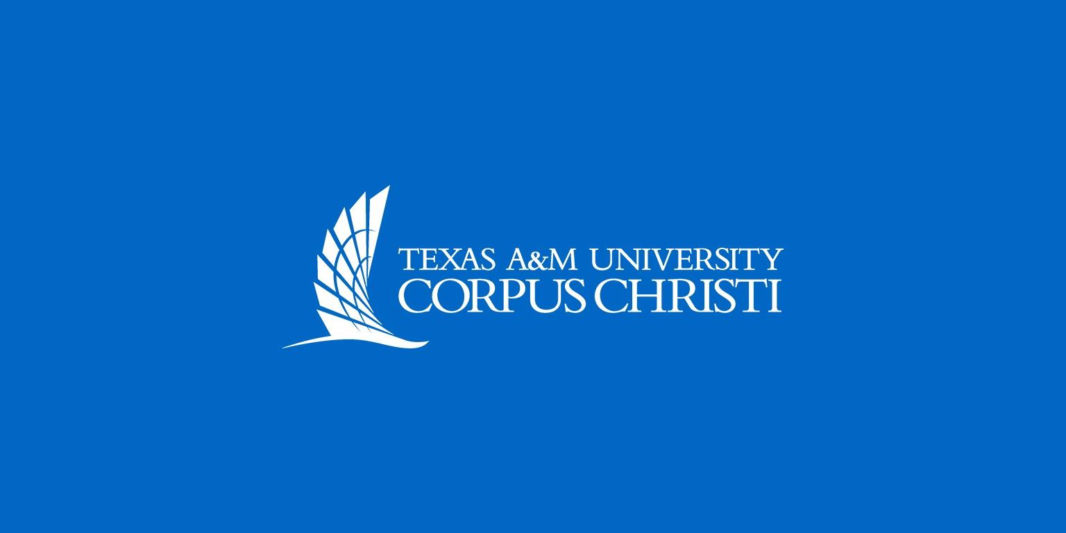 more photos 46027 335d5 Texas A&M University-Corpus Christi | LinkedIn