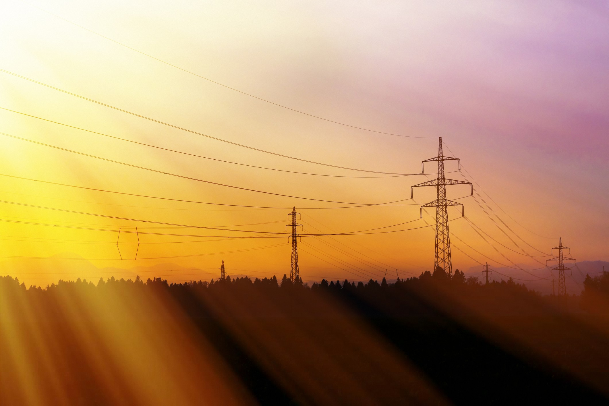 Orange and Rockland Utilities, Inc  | LinkedIn