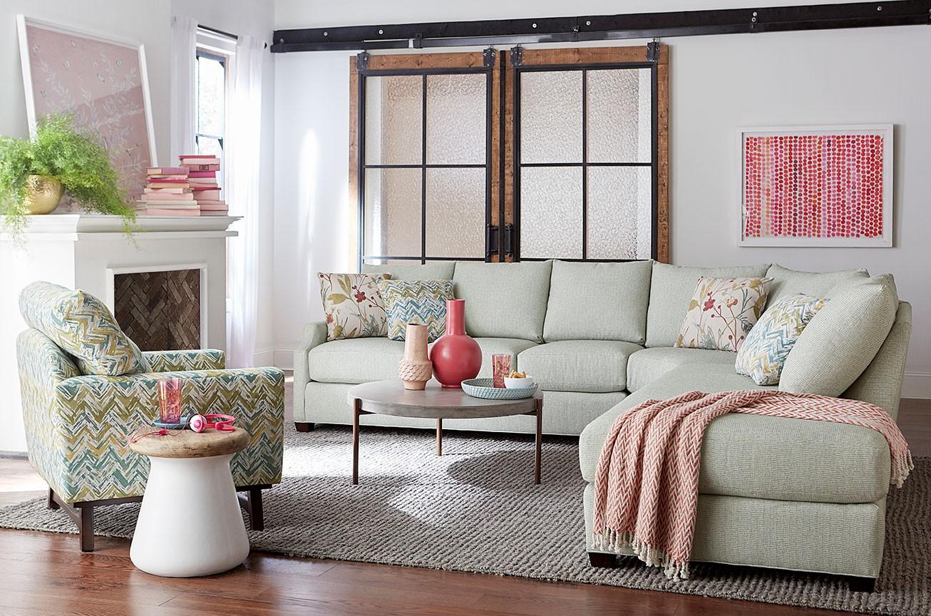 Temple Furniture Linkedin