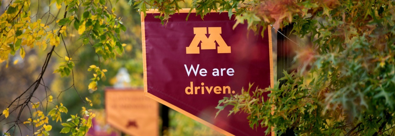 University of Minnesota | LinkedIn