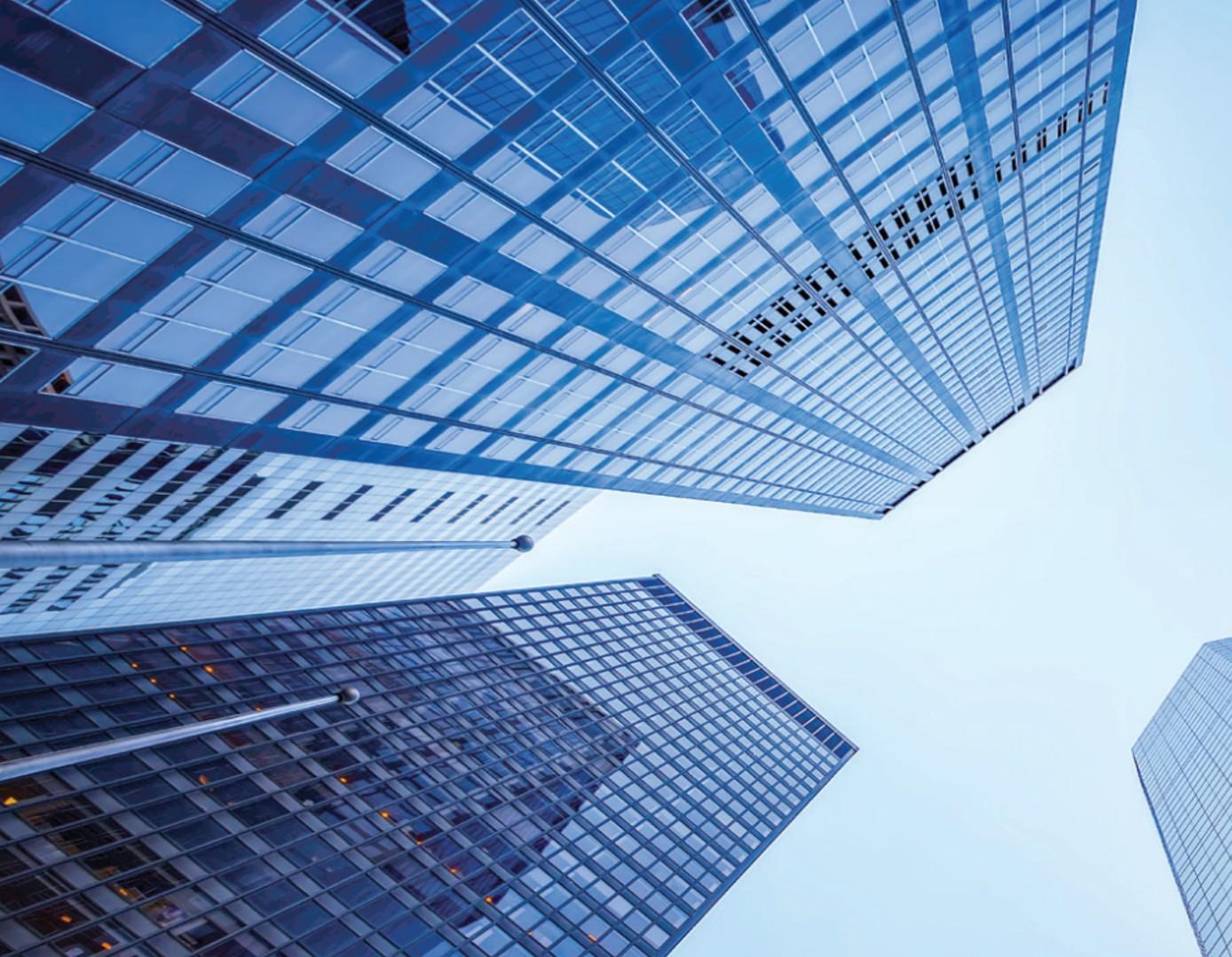Ecker Window Corp | LinkedIn