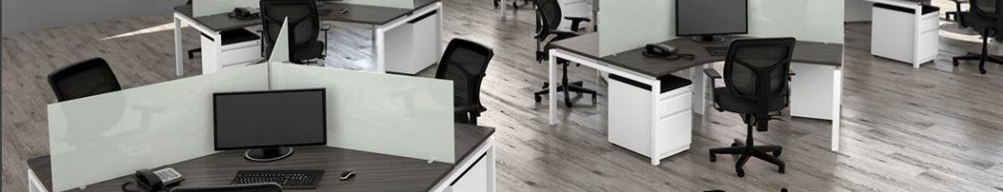 Office Furniture Distributors It Linkedin