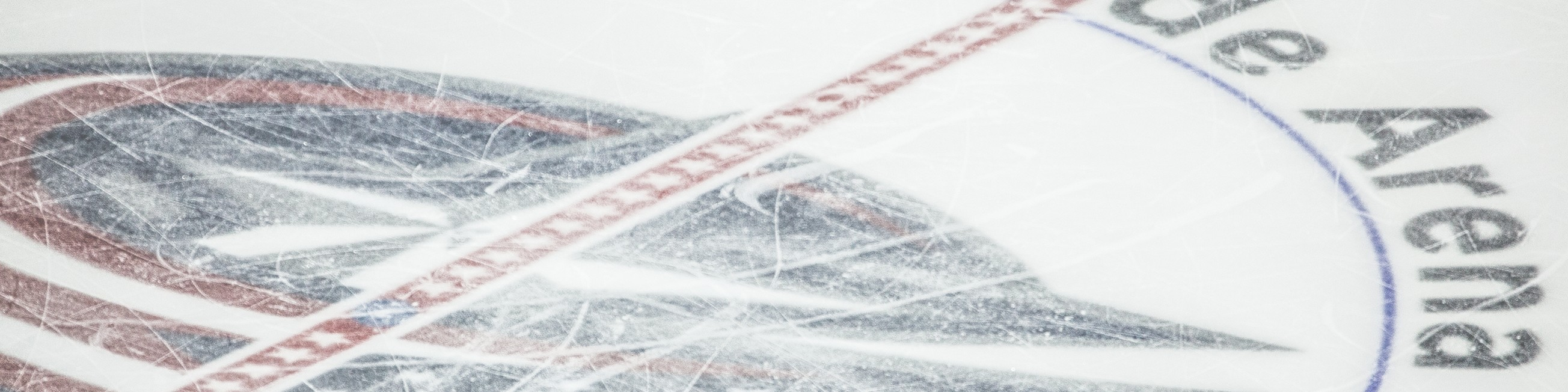 Columbus Blue Jackets | LinkedIn