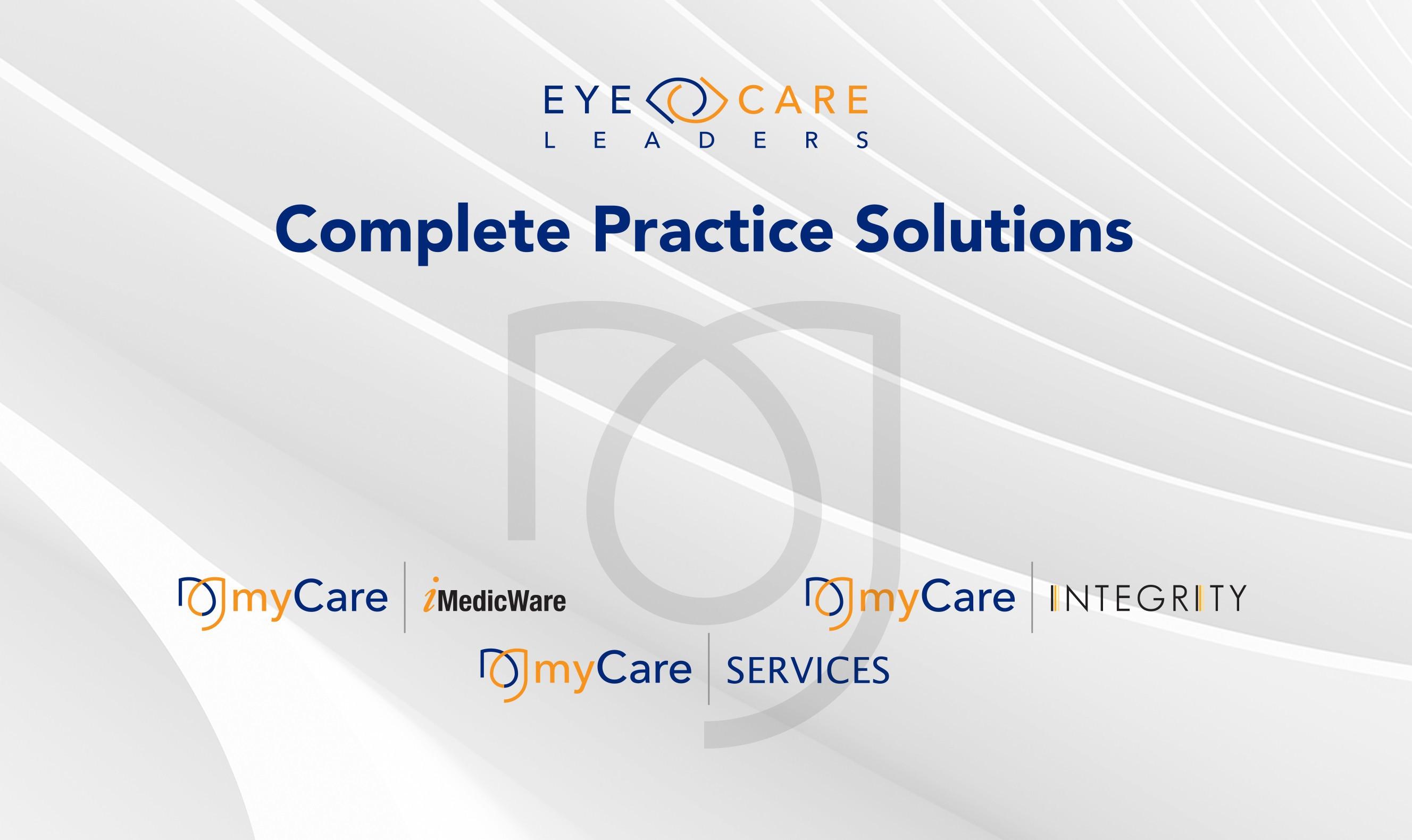 myCare Solutions   LinkedIn