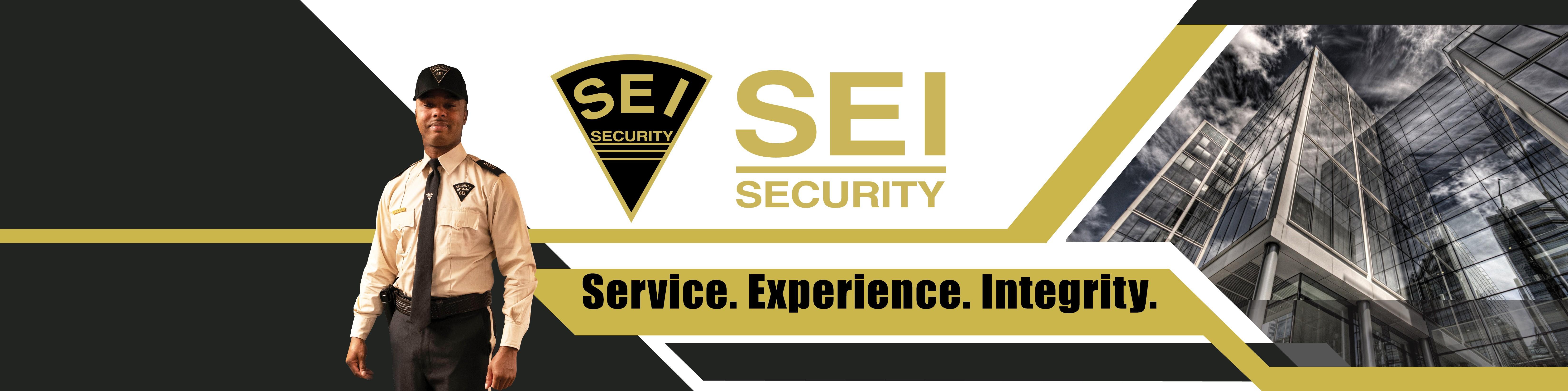 Security Engineers, Inc  | LinkedIn
