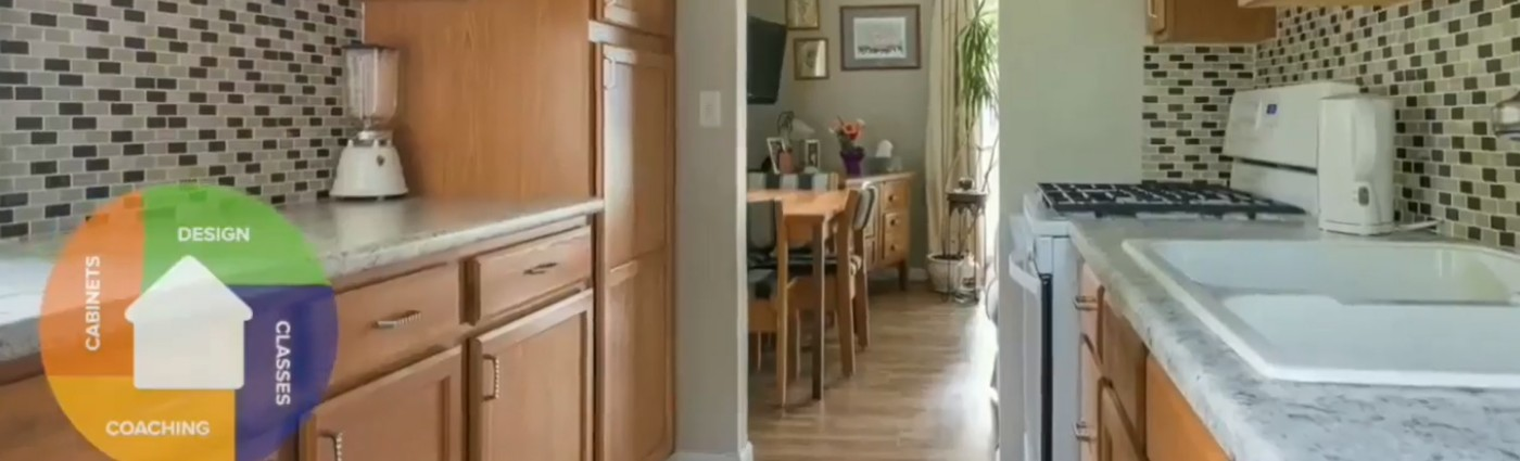 Home Repair Services Of Kent County