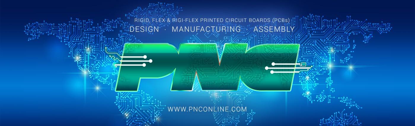 PNC INC  | LinkedIn