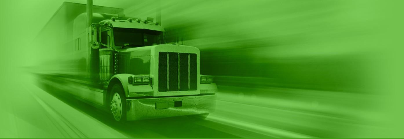 TruckPro, LLC | LinkedIn