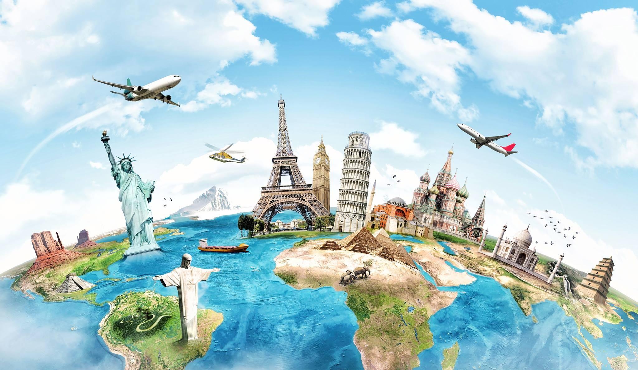 AlFahad Travel & Tourism Group Co  | LinkedIn