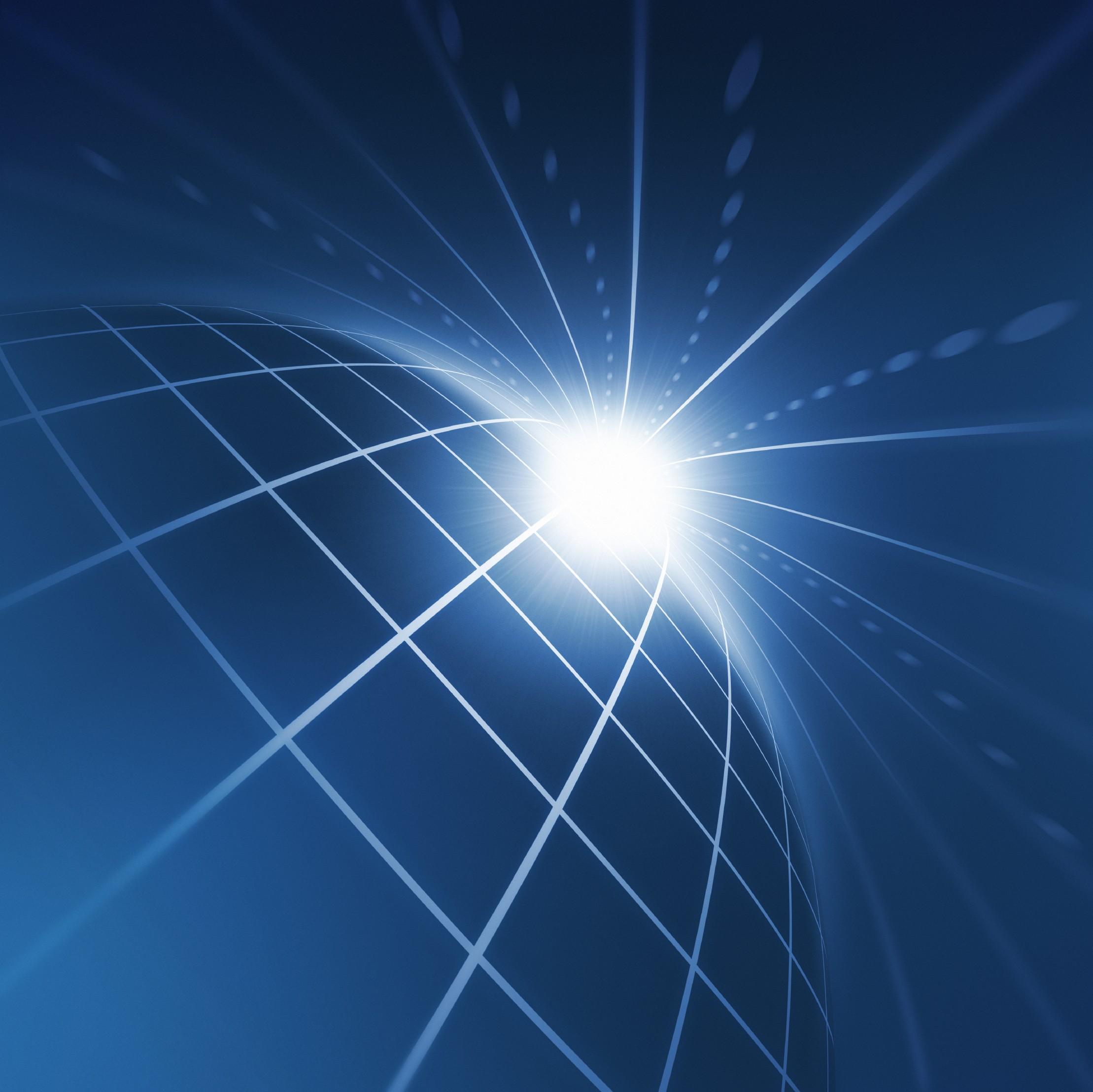Admirable Wiring By Wall Inc Linkedin Wiring Digital Resources Bemuashebarightsorg