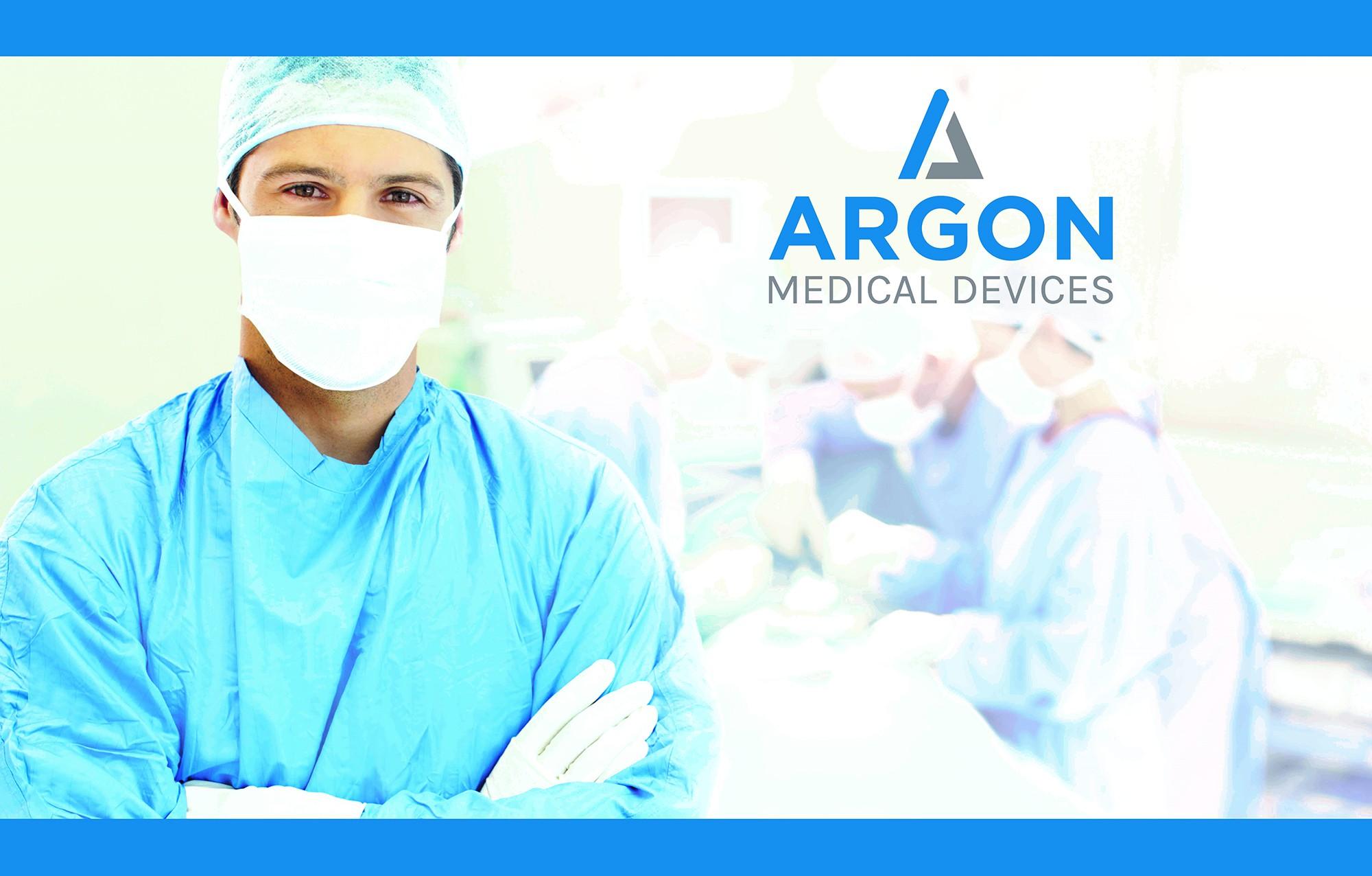 Argon Medical Devices, Inc    LinkedIn