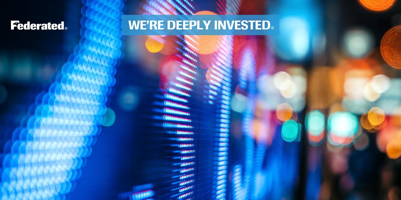 Federated Investors | LinkedIn