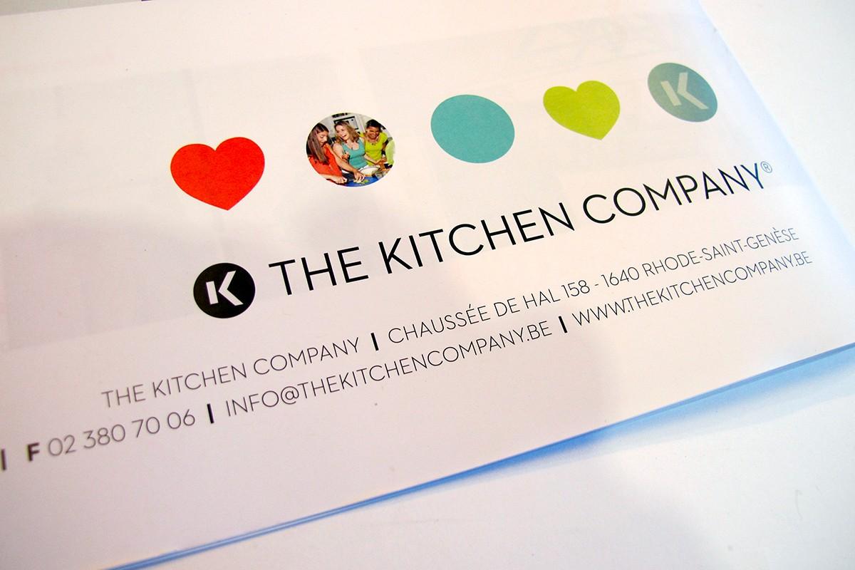 The Kitchen Company | LinkedIn