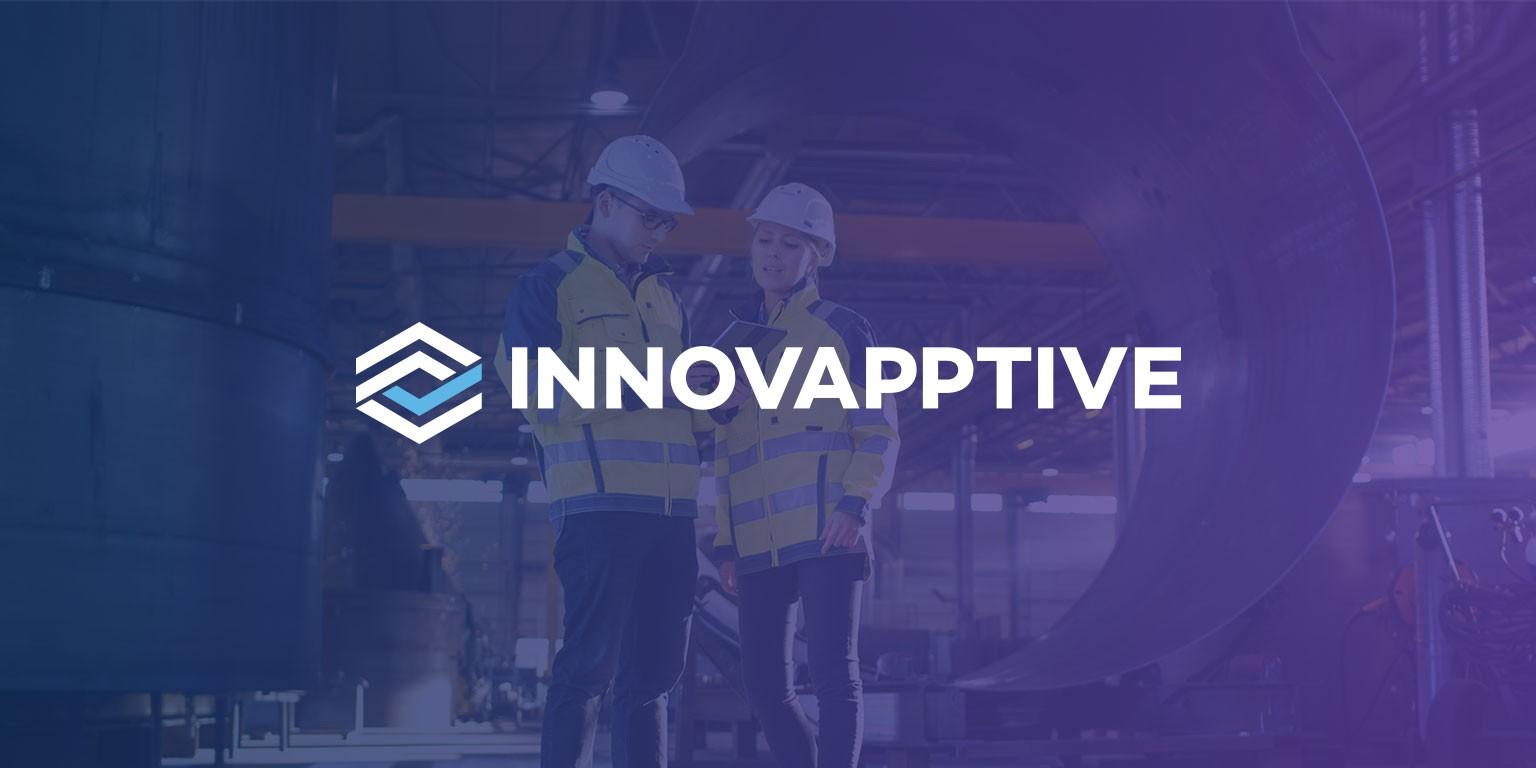 Innovapptive Inc | LinkedIn