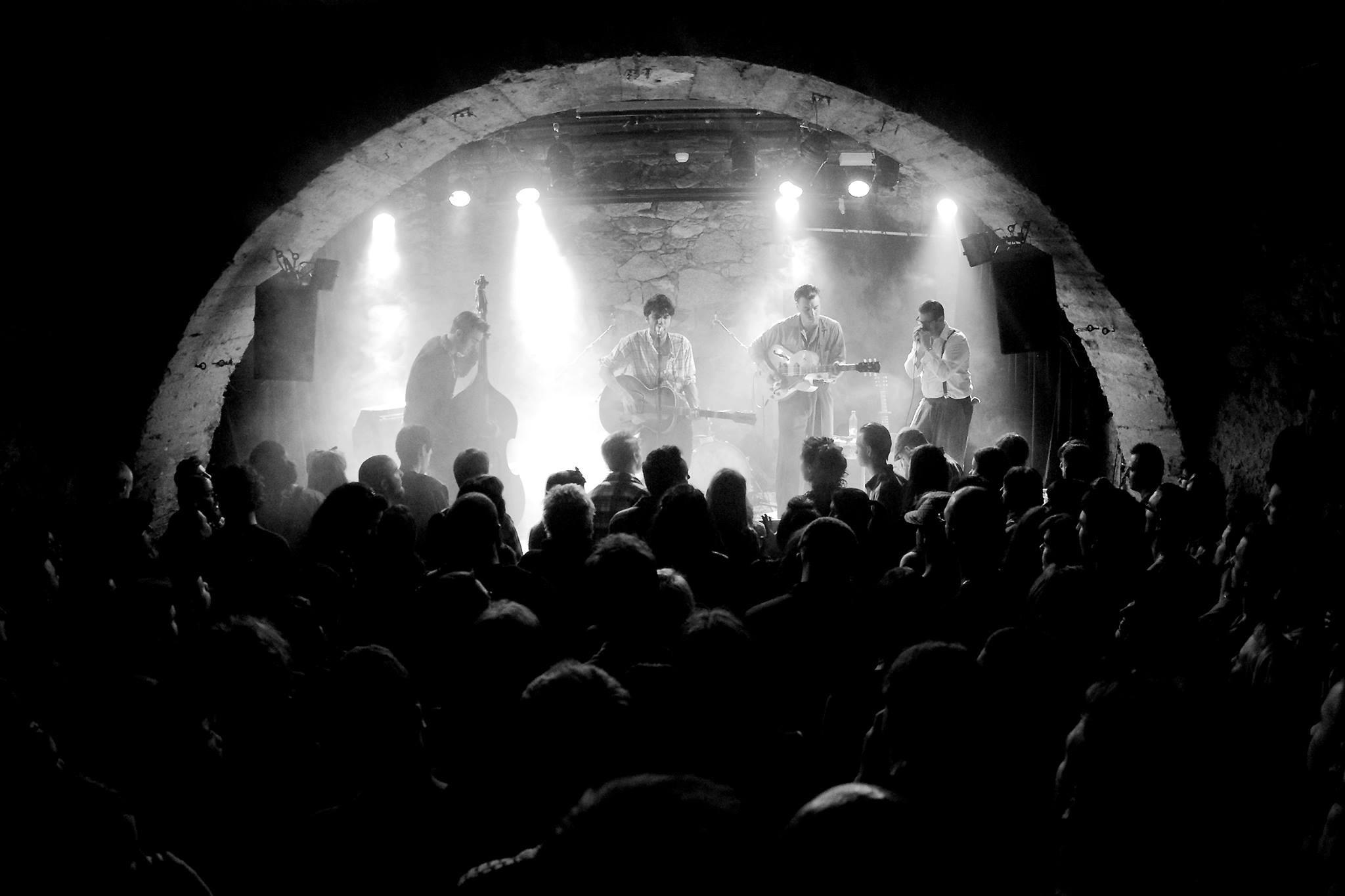 Les Caves Du Manoir les caves du manoir | linkedin