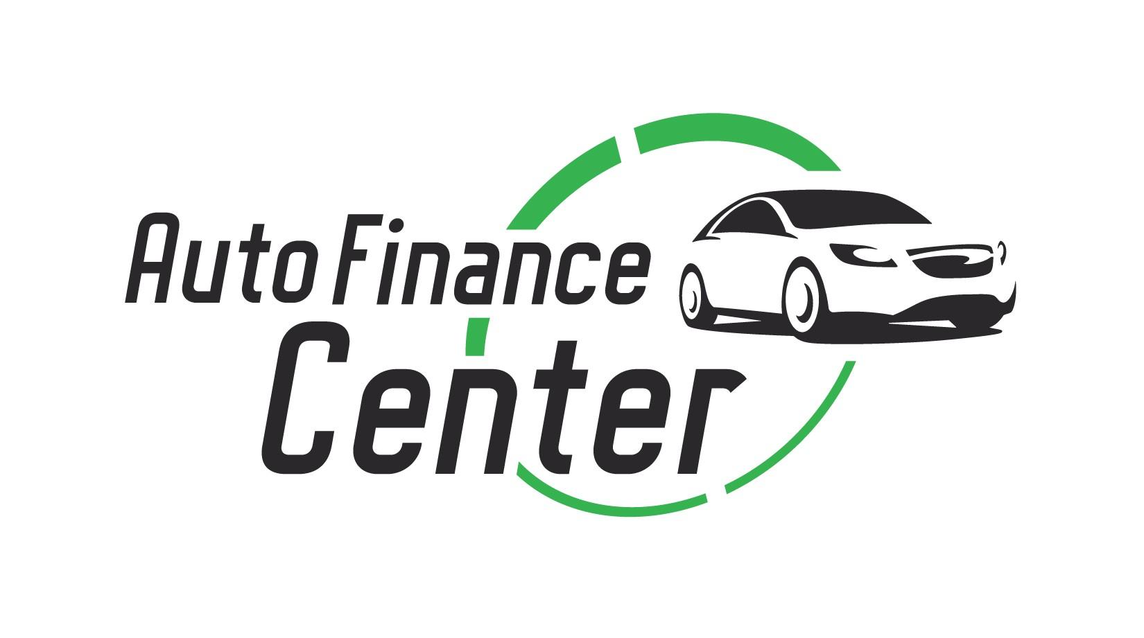 Auto Finance Center >> Auto Finance Center Linkedin