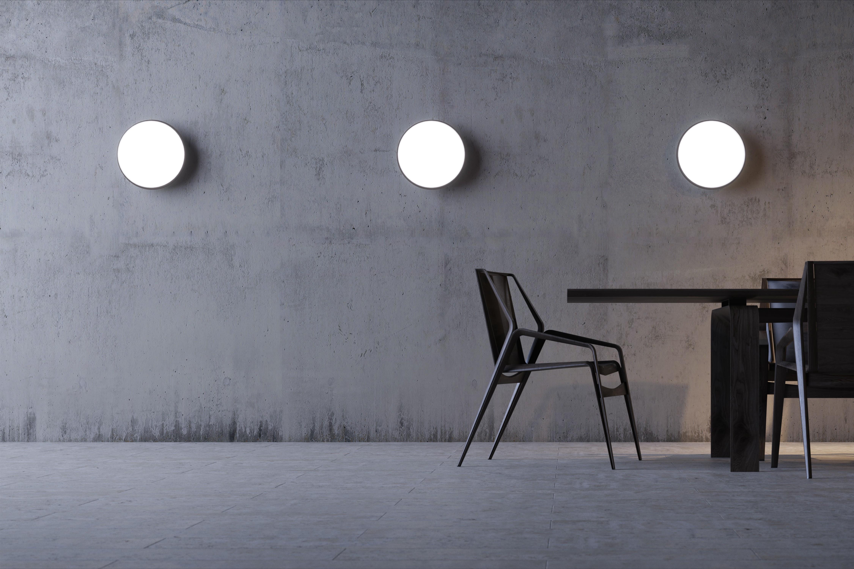 Ocl Architectural Lighting Linkedin