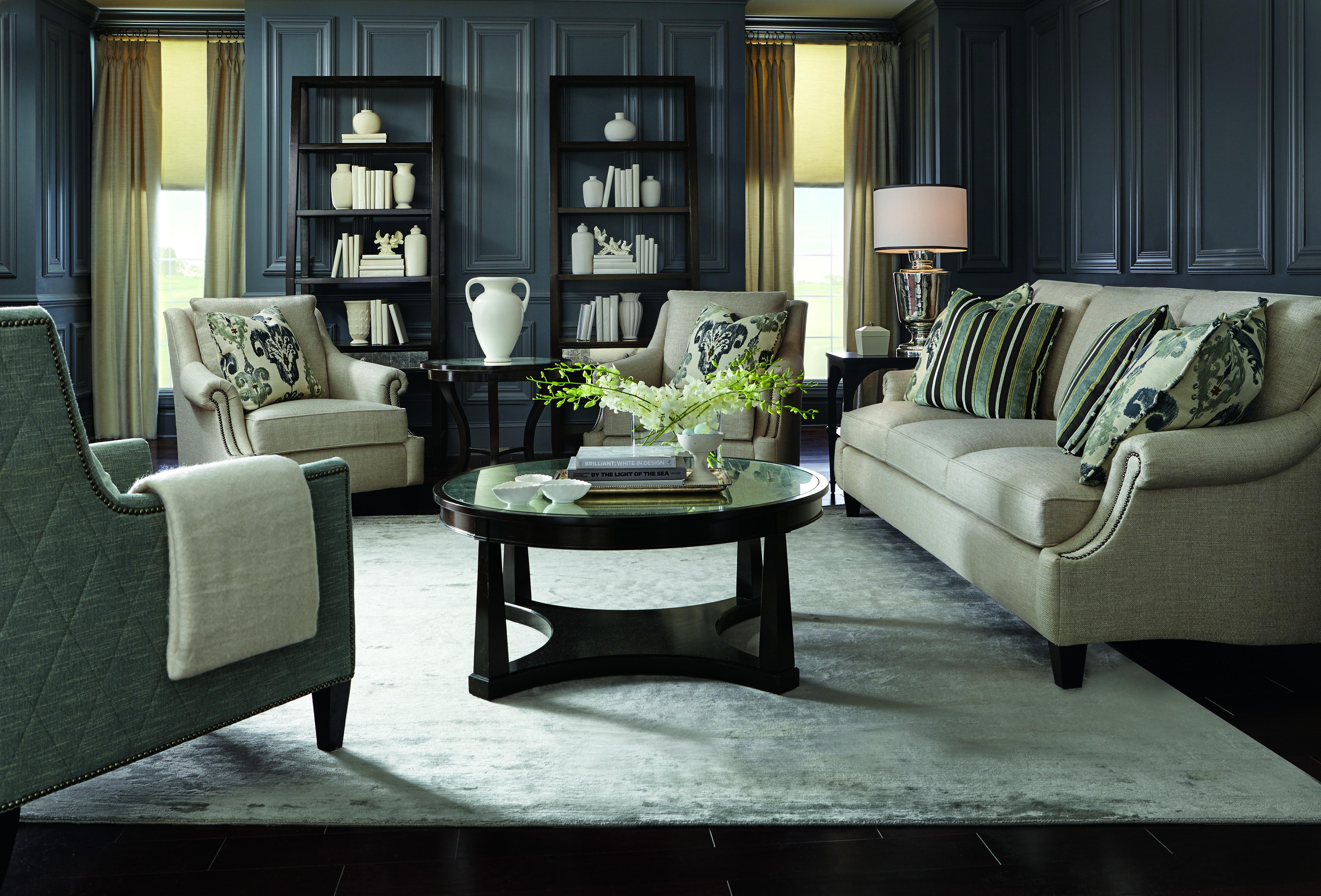 Davids Furniture Interiors Cover Image
