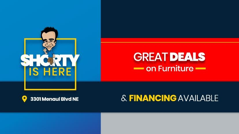 National Furniture Liquidators Albuquerque Linkedin