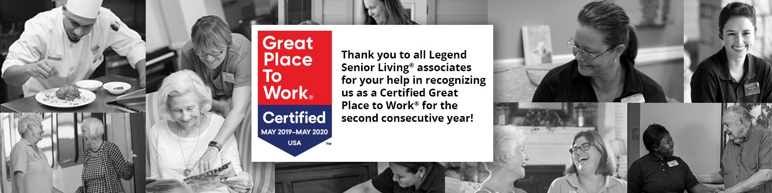 35f065c3e8673 Legend Senior Living™ | LinkedIn