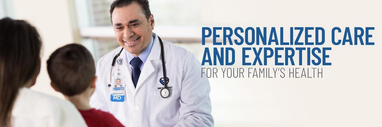 Nebraska Methodist Health System | LinkedIn