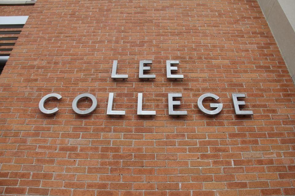 Lee College | LinkedIn