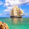 Mallah Ship Management Co Ltd   LinkedIn