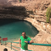 OMAN INDIA FERTILIZER CO SAOC - OMIFCO   LinkedIn