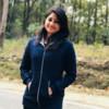 Coding Ninjas India   LinkedIn