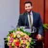 Sri Lanka Rupavahini Corporation   LinkedIn