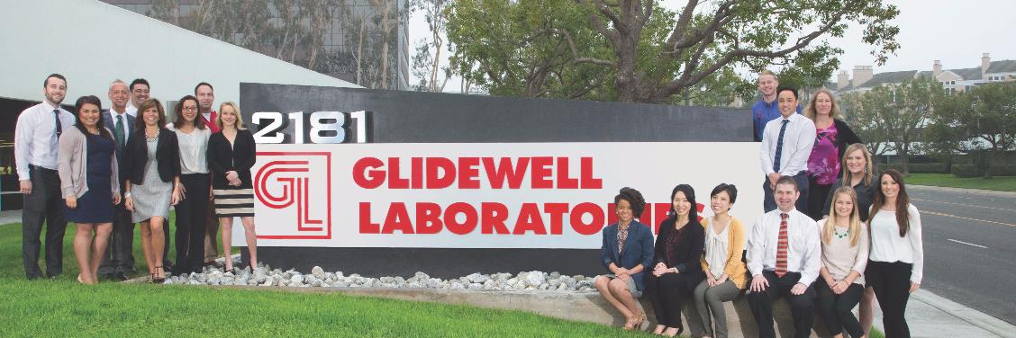 Glidewell Dental: Life   LinkedIn