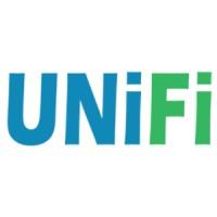 UNiFi Com Technologies L L C | LinkedIn