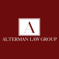 Alterman Law Group PC | LinkedIn