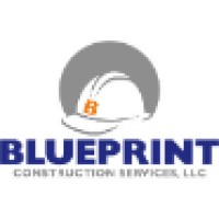 Blueprint construction services llc linkedin malvernweather Image collections