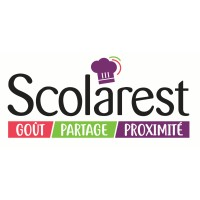 """Résultat de recherche d'images pour """"logo scolarest"""""""