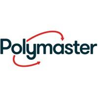 Polymaster Group | LinkedIn