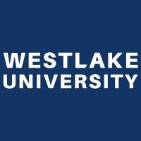 Westlake University | LinkedIn