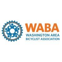 Washington Area Bicyclist Association