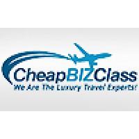 cheap business