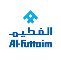 Al-Futtaim: Jobs   LinkedIn