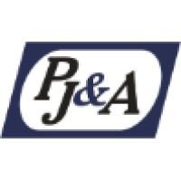 Perry Johnson & Associates logo