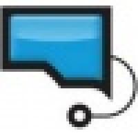 Auto Data Direct >> Auto Data Direct Inc Linkedin