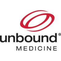 Unbound Medicine | LinkedIn