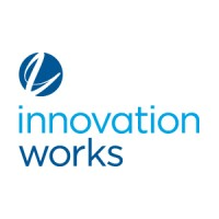 Image result for innovation works