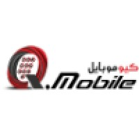 Q-Mobile Middle East Co  (Q-Mobile) | LinkedIn